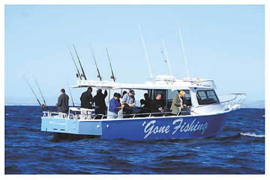 gone-fishing-charters